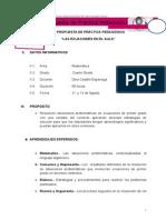 MatSec Mod2 PPP1 Castillo Dina