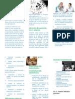 Triptico FrancoMS.docx