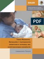 Tamiz_Neonatal_lin_2007.pdf