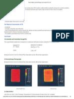Nano Health Card _ Bio Energy Card _ Scalar FIR Card