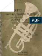 GATTI 3 - Method Trumpet.pdf