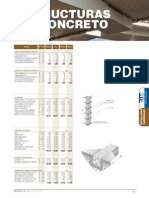 estructu_concreto_175 (1)