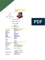 Gallic acid.docx
