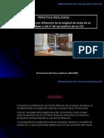 difraccin-cd-1200264577166203-3