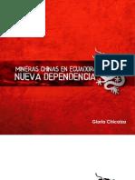nuevadependencia_ChinanoEcuador