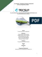 ProyectoFinal Fundamentos de La Investigacion 2015