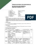 SILABO SOCIOLOGIA amb_2015.doc