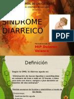 sindromediarreicopediatra-140525232928-phpapp01