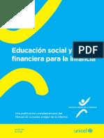 educación financiera.pdf