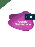 AUTUACAO.pdf