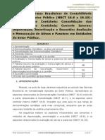 Aula 11 - Contabilidade Publica - CGU.pdf