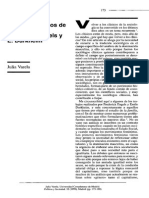 25846-25865-1-PB.PDF