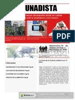 TrabajoColaborativo3_102003_11.pdf