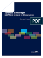 Viegas - La Penalidad Incorporada - 2012.