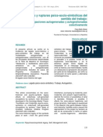 190-1250-1-PB.pdf