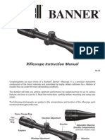 BannerRiflescopes 1LIM Revb1013 Web