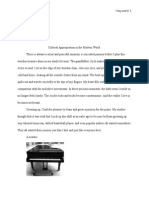 paper 2 2nd draft
