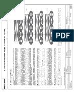 +++IOM - NETZSCH PUMP pump general datasheet