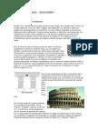 Schlosser Jose - La Piedra Blanca 2.PDF