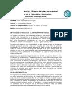 Metodos de Deteccion de Transgenicos_perez Braulio