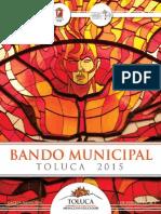 Bando Municipal Toluca 2015.pdf