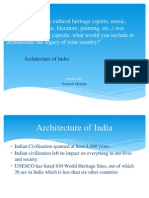 indianarchitecture-130217160816-phpapp01
