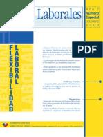 articles-60355_recurso_1.pdf