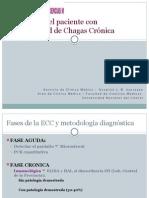 Abordaje del paciente con ECC_3° año