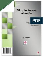 Livro Ética Hacker e Educação