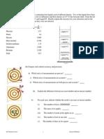 Unit 1 Notes-Blank.pdf