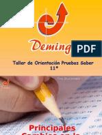 CONFERENCIA  ESTUDIANTES FUSA 11.pptx