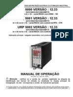urp5000_urp5001_urp5002_V1233_r01