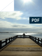 youcat p1.pdf