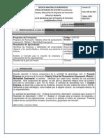 Guía aprendizaje RAP 1.pdf
