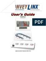 Users Guide_4_1