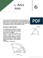ch6-radiansarcssectors