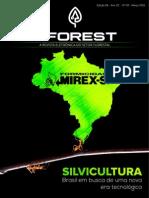 B.Forest-A-Revista-Eletrônica-do-Setor-Florestal-Edição-06-Ano-02-N°-03-2015