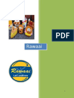 Full Assignment Document RAWAAI
