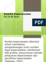 Komite_Keperawatan