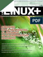 2010.10Linux+octubre2010ES