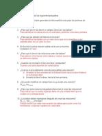 Ejercicios Teóricos DB1