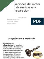 Comprobaciones_del_motor_antes_de_realizar_una_reparacion.pptx