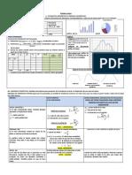 formulario-descriptiva.pdf