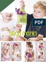 1403015904 Catlogo PegaManiaVero 2015 Email