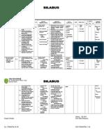 silabuskkpitkiberkarakter-120105073122-phpapp01