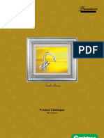 bath fittings catalogue-1