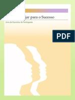 Guia Do Aluno - PPS