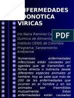 ENFERMEDADES ZOONOTICAS VIRICAS