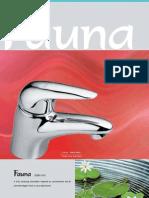 bath fittings catalogue-2