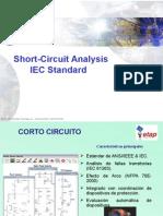 aSHORTCIRCUIT_IEC